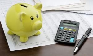 business-budget-520x316