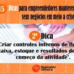 dicapequena3